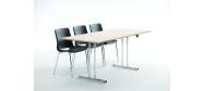 Ana stol og Standard klapborde